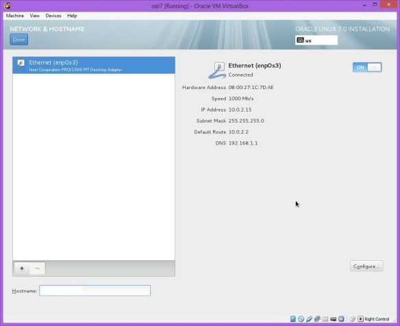 oracle linux 7.3 download iso