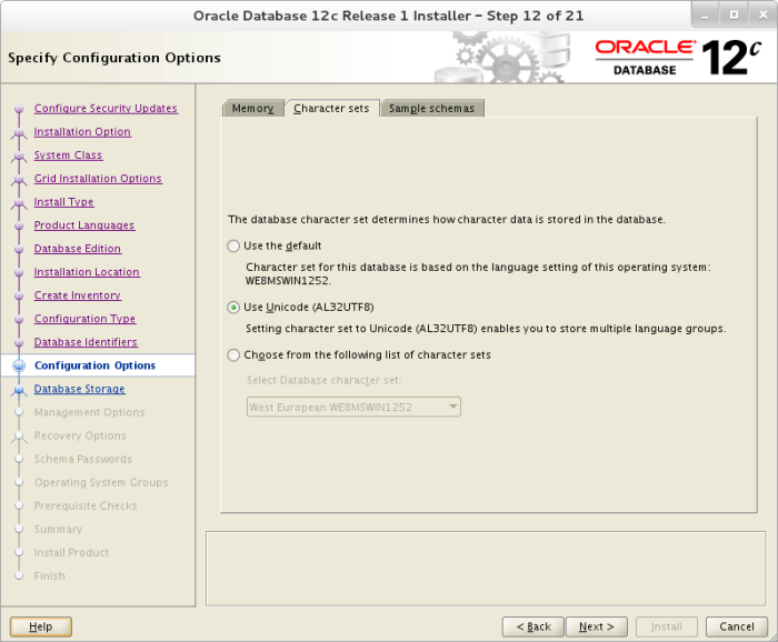 oracle_db12c_14