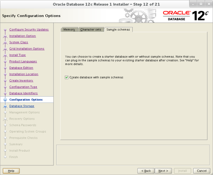 oracle_db12c_15
