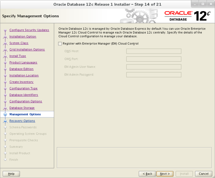 oracle_db12c_17