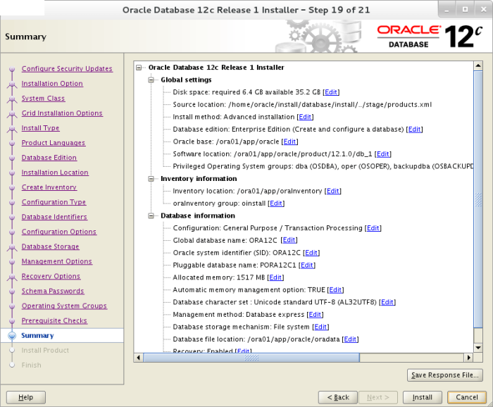 oracle_db12c_22