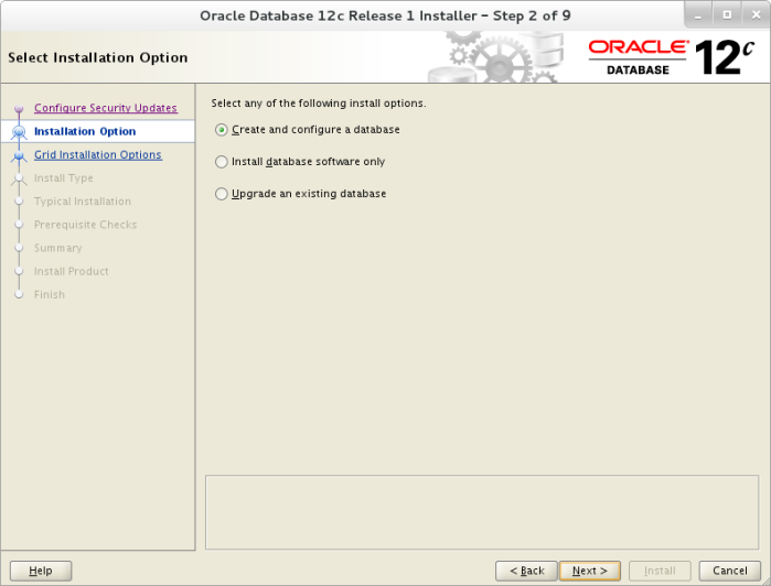 oracle_db12c_3