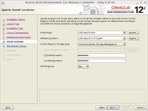 oraclevirtualboxinstall